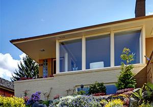 Home Window Tinting Rockhampton